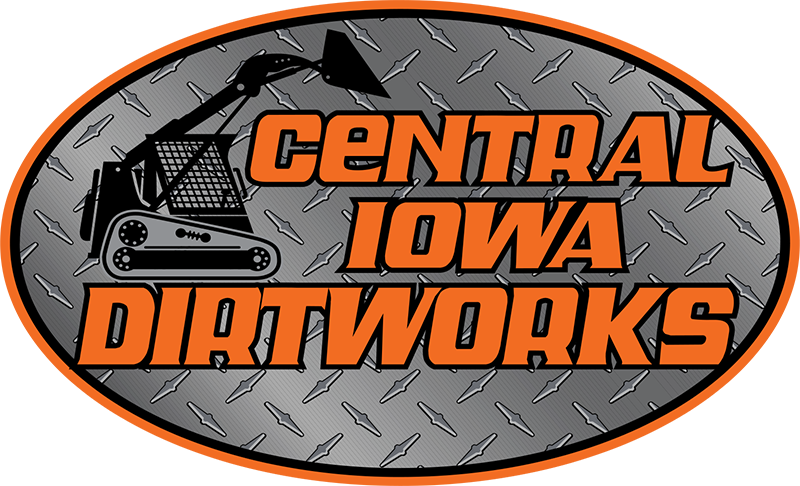 Central Iowa Dirtworks